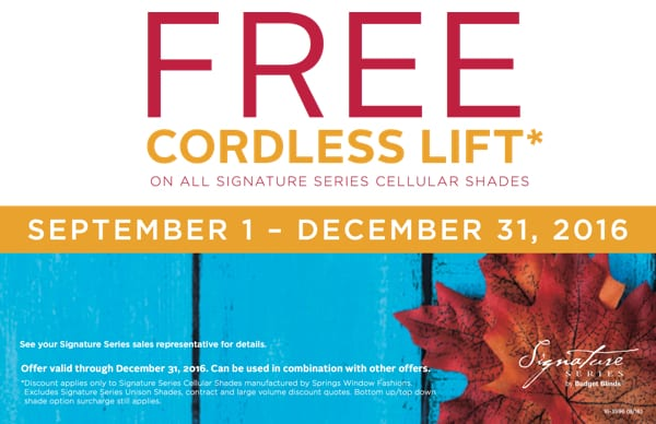 bb_ss_free_cordless_cellular_promo_flyer