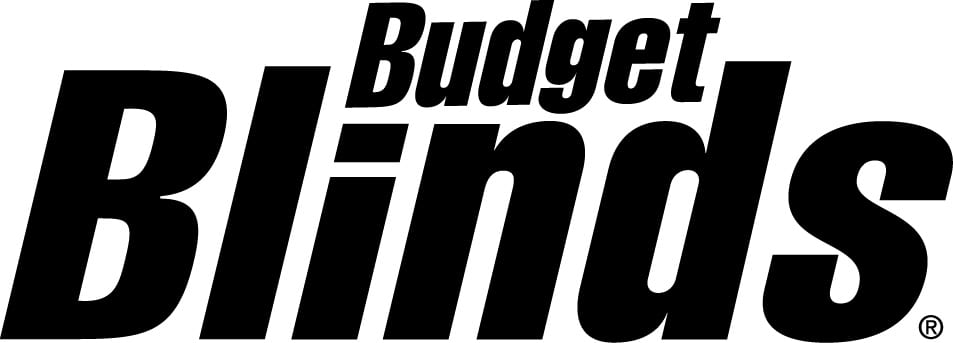 budget blinds of sw colorado springs and pueblo - proudly serving